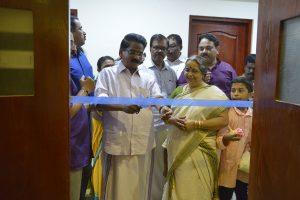 Ayurveda Hospital in Kerala - Sree Rudra Ayurveda
