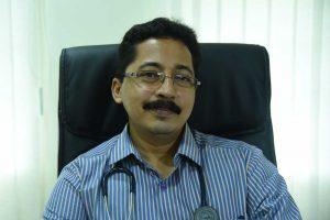 Sree Rudra Ayurveda Multi Speciality Hospital