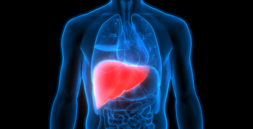 Liver Disorders Treatment in Kerala