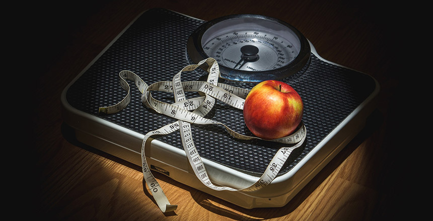 Obesity & Overweight Treatment in Kerala