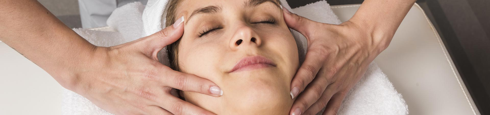 rejuvenation therapy in Kerala