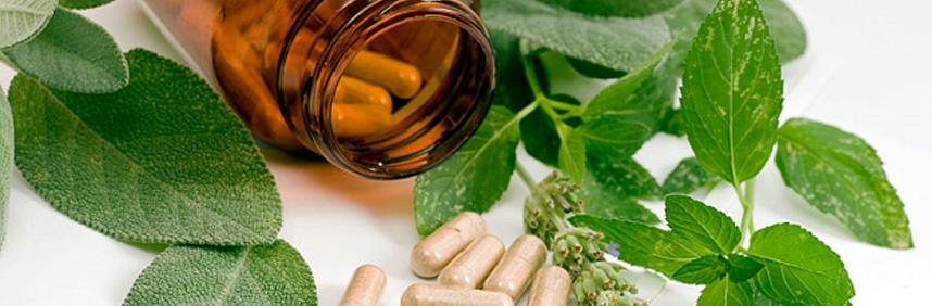 Ayurvedic medicine in Kerala