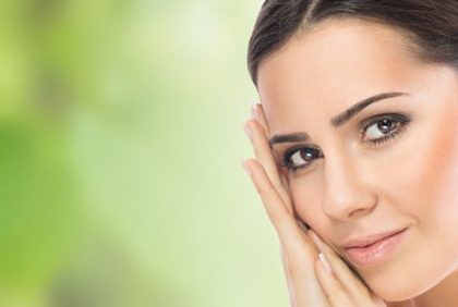 Skin care and Treatments in Ayurveda
