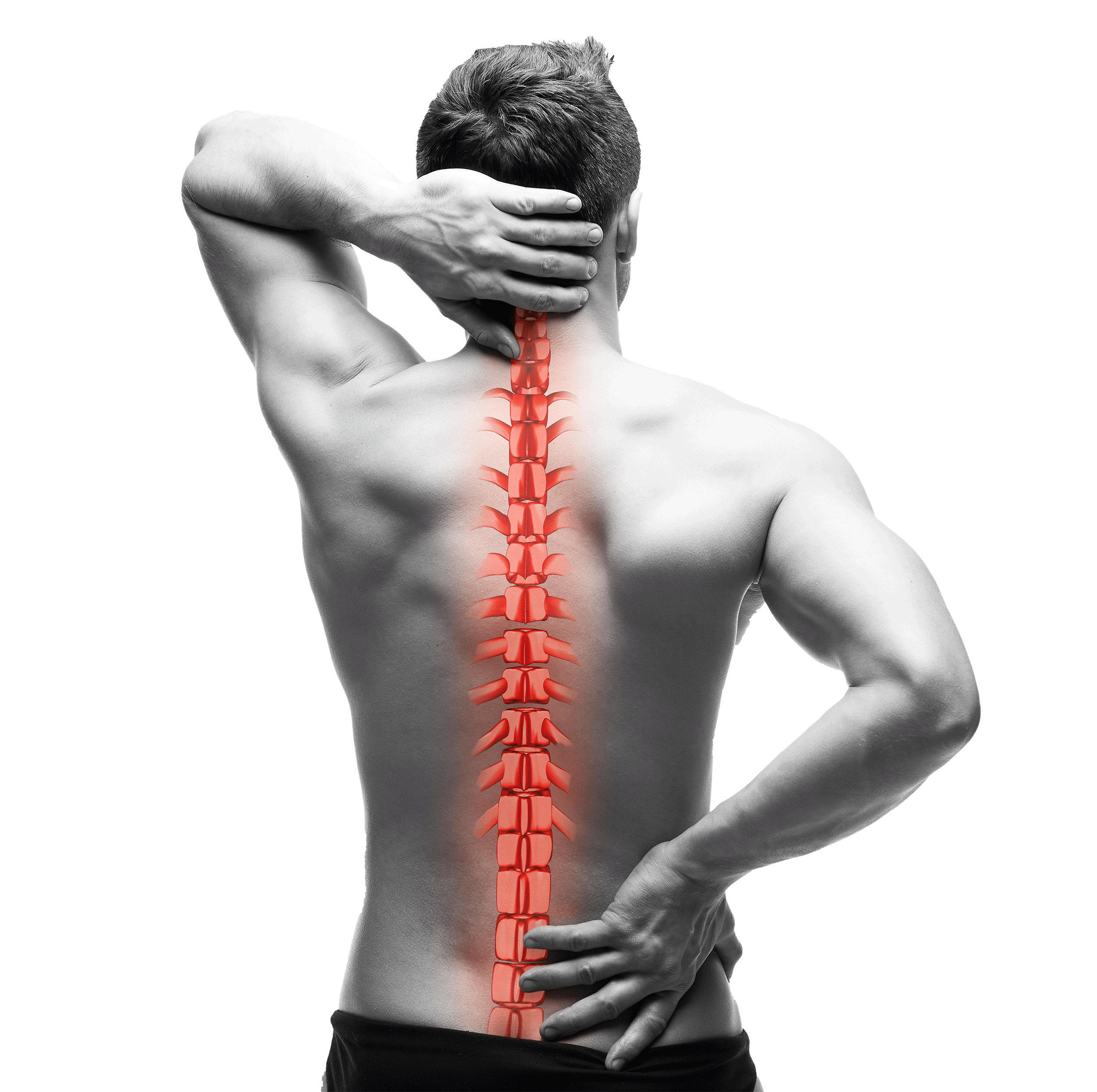 treatment for cervical spondylosis