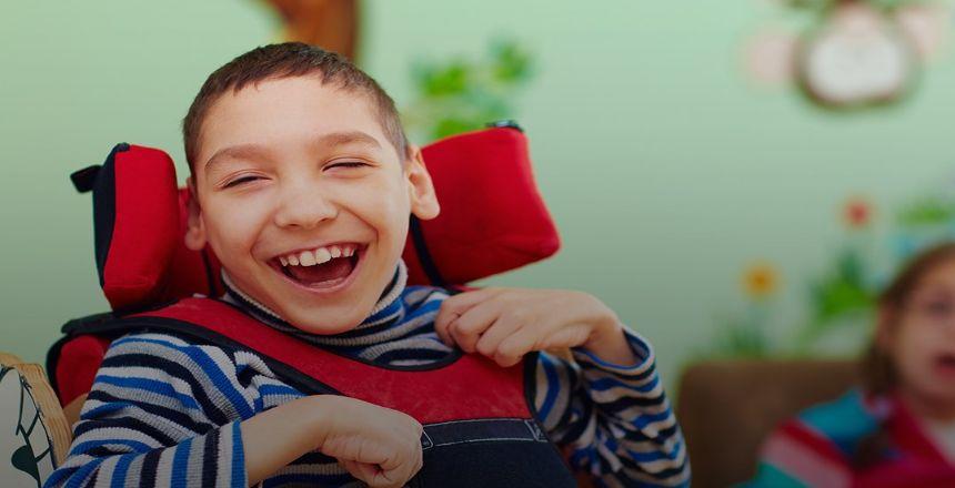 Ayurveda treatment - To Managing Aggressive Behavior In children with Autism