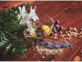 Ayurveda Remedies for Post COVID Issues