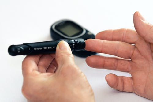 Ayurveda for Diabetes